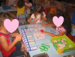 Tavoli Da Gioco Per Bambini : Giochi da tavolo sempre divertenti scuola dell infanzia adele